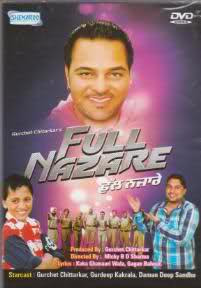 Full Nazare (2011) watch full punjabi movie Live online