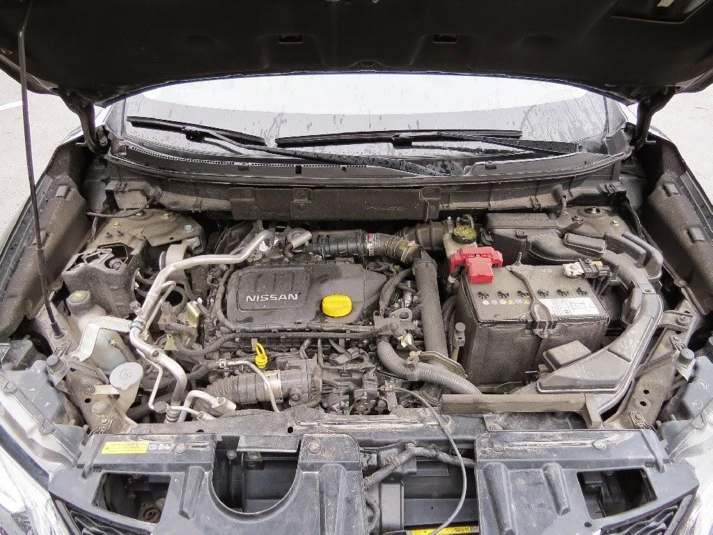 Sahiplerin yorumları: Nissan Tiida sedan 2019 26