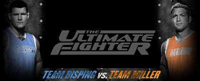 The.Ultimate.Fighter.S14E09.HDTV.XviD-KYR