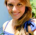 Emily Dörr