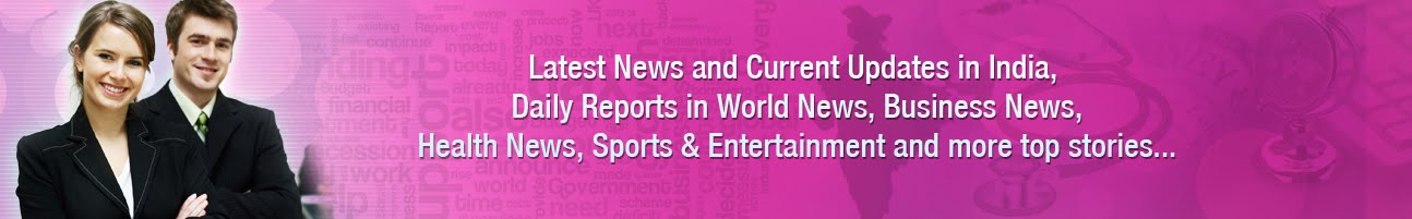Current News Events, World USA News, Local Breaking Daily News, Top Stories
