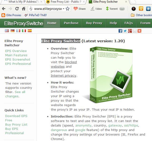 Norton antivirus free download 2010 full version. pirates of the caribbean