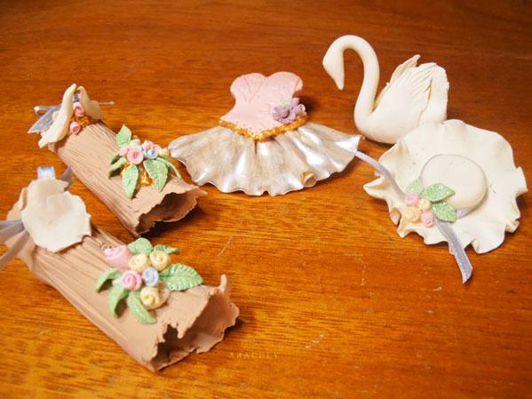 souvenirs porcelana fria dias festivos