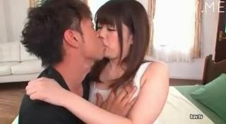 Japanese adult video 3gp  | 69 pose for oral sex free download video