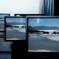 Smart TV e TV digital