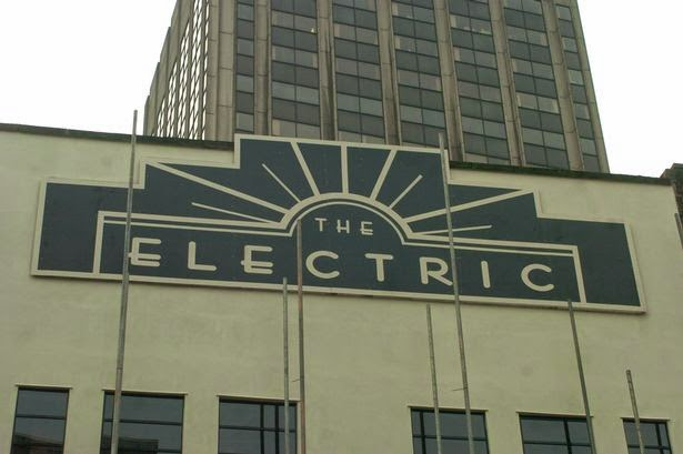 http://www.birminghammail.co.uk/whats-on/film-news/birminghams-electric-cinema-under-threat-8223237