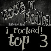 Rock n' Rolla