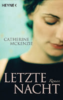 http://www.randomhouse.de/Paperback/Letzte-Nacht-Roman/Catherine-McKenzie/e474167.rhd
