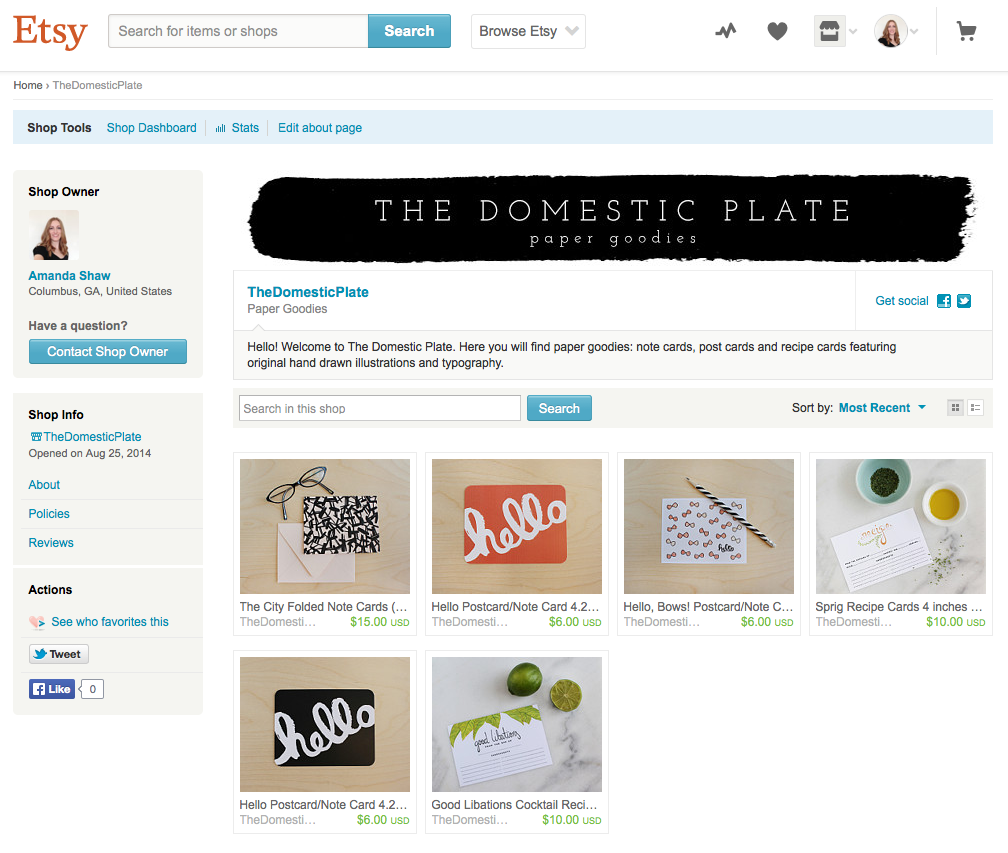 https://www.etsy.com/shop/TheDomesticPlate