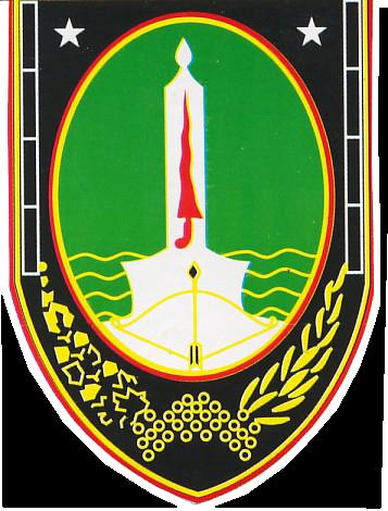 Pak Guru Olahraga Penerimaan Cpns Penjasorkes Surakarta 2013