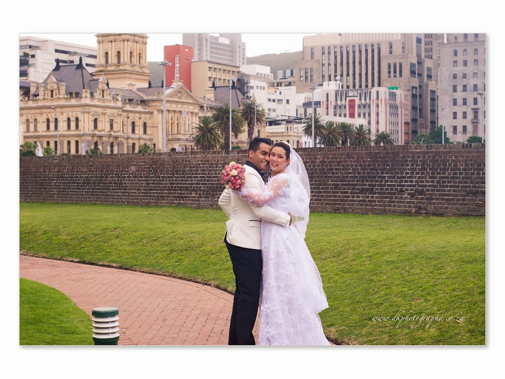 DK Photography Slideshow-0842 Rahzia & Shakur' s Wedding  Cape Town Wedding photographer