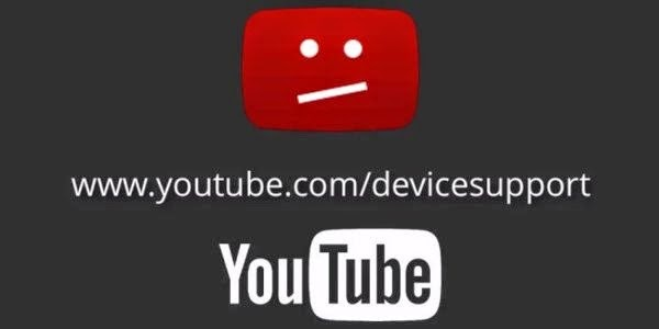 youtube, devicesupport, April 20 2015,
