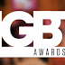 2015-04-24 Misc: British LGBT Awards 2015 Honors Adam Lambert with the Music Icon Award-UK