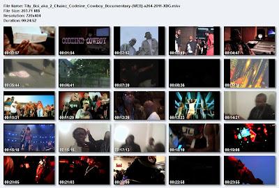 Tity_Boi_aka_2_Chainz_Codeine_Cowboy_Documentary-(WEB)-x264-2011-XDG