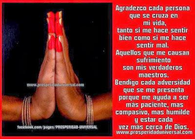http://prosperidaduniversal.blogspot.com.ar/p/libro-de-oracion-diaria-de-prosperidad.html