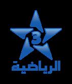 الرياضية المغربية, Arryadia, Arriadia, en ligne, direct