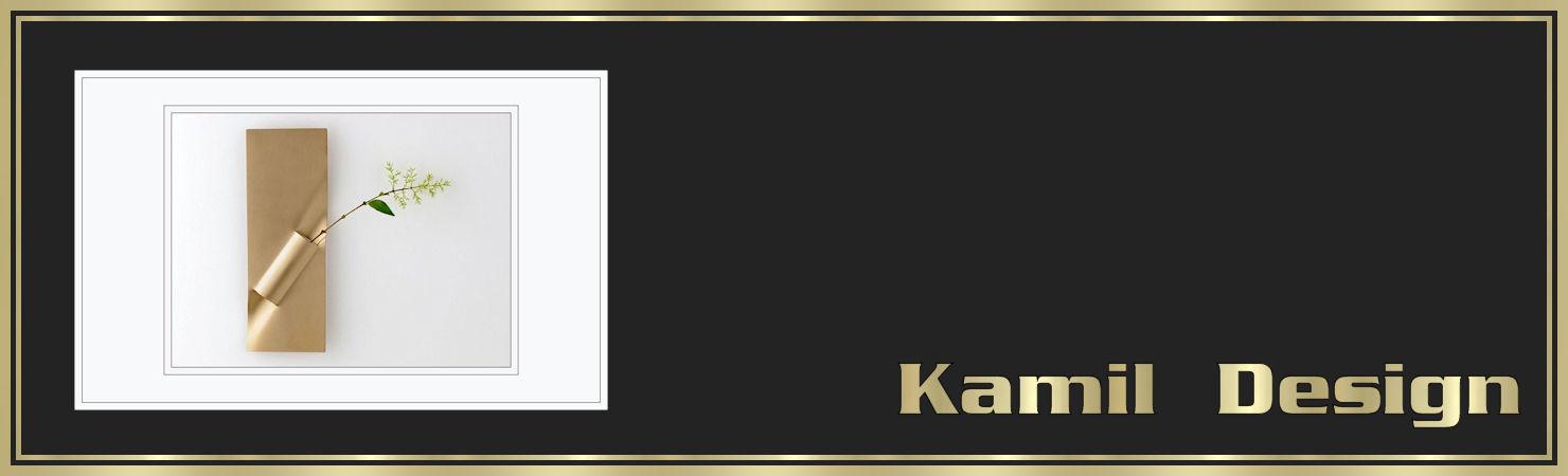 Kamil Design