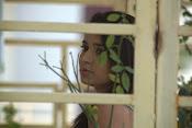 Trishala shah glamorous photos-thumbnail-18