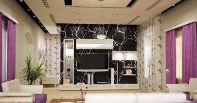 New Home Designs Latest Modern Interior Cieling Designs