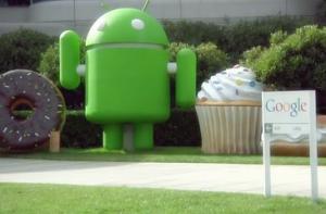 Hanya 50% Pengguna yang Puas dengan OS Android