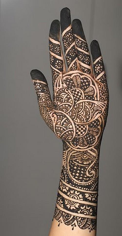 Latest Arabic Mehndi Designs  amp  Bridal Mehndi Designs Collection 2013Arabic Mehendi Designs On Paper