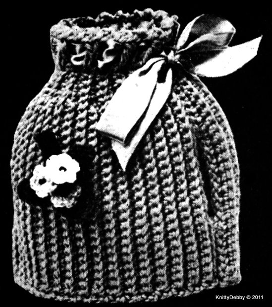 Historic Needlecrafts By Knittydebby New On Etsy Tea Cosy And Tea