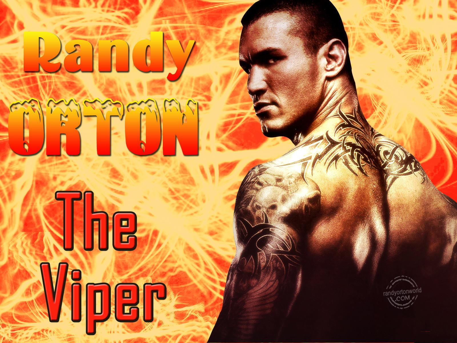 http://2.bp.blogspot.com/-592BN3iFDT0/T9CjElZVMII/AAAAAAAACQI/acxrAX_HsoU/s1600/WWE+Randy+Orton+hd+Wallpapers+2012_3.jpg