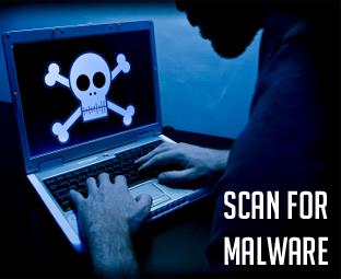 Cara MenScan Website Dari Script Malware Atau Virus