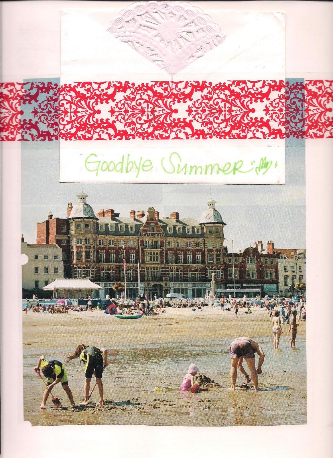 http://2.bp.blogspot.com/-592QmOCJaXA/TmbgvNzI8_I/AAAAAAAAAtw/dyDWAuDUXQo/s1600/Goodbye+Summer+001.jpg