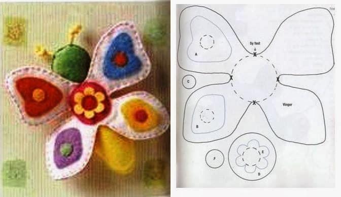 Adesivo Azulejo Pastilha Resinada ~ ARTE COM QUIANE Paps e Moldes de Artesanato Molde