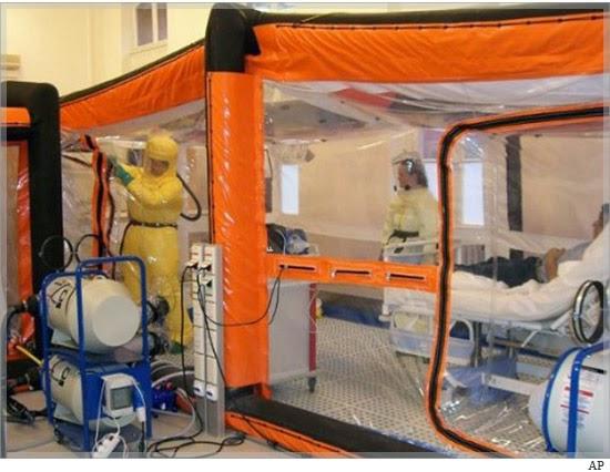 [Imagem: ebola-outbreak-550x426.jpg]
