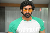 Rana photos at Red Fm-thumbnail-4