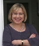 Pamela Harshorne