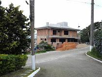 Outubro de 2012