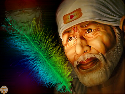 Couple of Sai Baba Experiences - Part 378