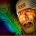 Couple of Sai Baba Experiences - Part 378