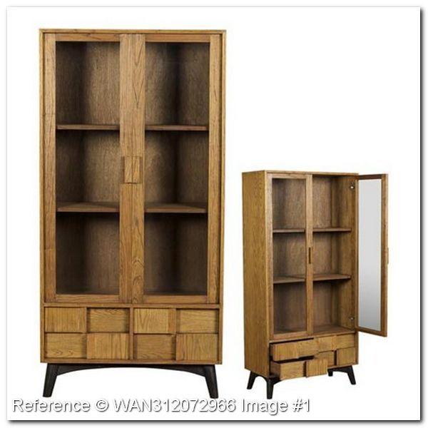 Famasol s a fabrica de mueble de acabado solido for Fabrica del mueble