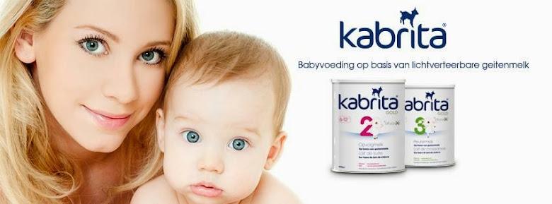 prijs hero babyvoeding