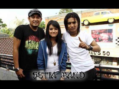 Setia Band - Jangan Takut Jadi Indonesia MP3