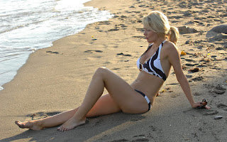 Model Photos