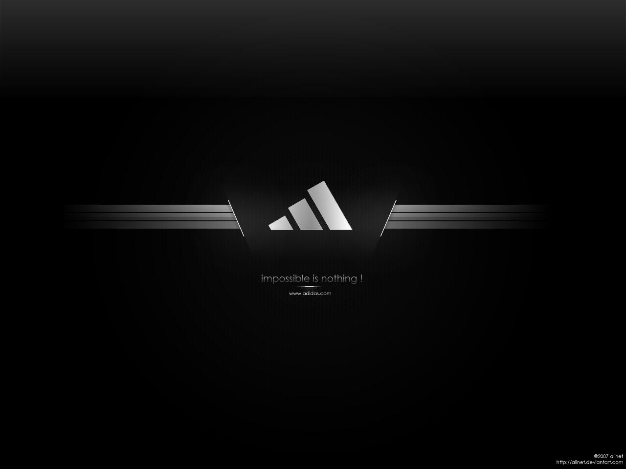 http://2.bp.blogspot.com/-598IJgvcpNw/TcW_q3P-7DI/AAAAAAAAA-I/ZLaDKFDyfdg/s1600/adidas.png