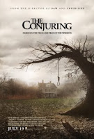 real conjuring