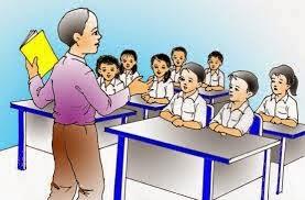 Cara-mengatasi-anak-kritis-www.Indonesia-sehat.com
