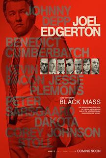 black mass joel edgerton