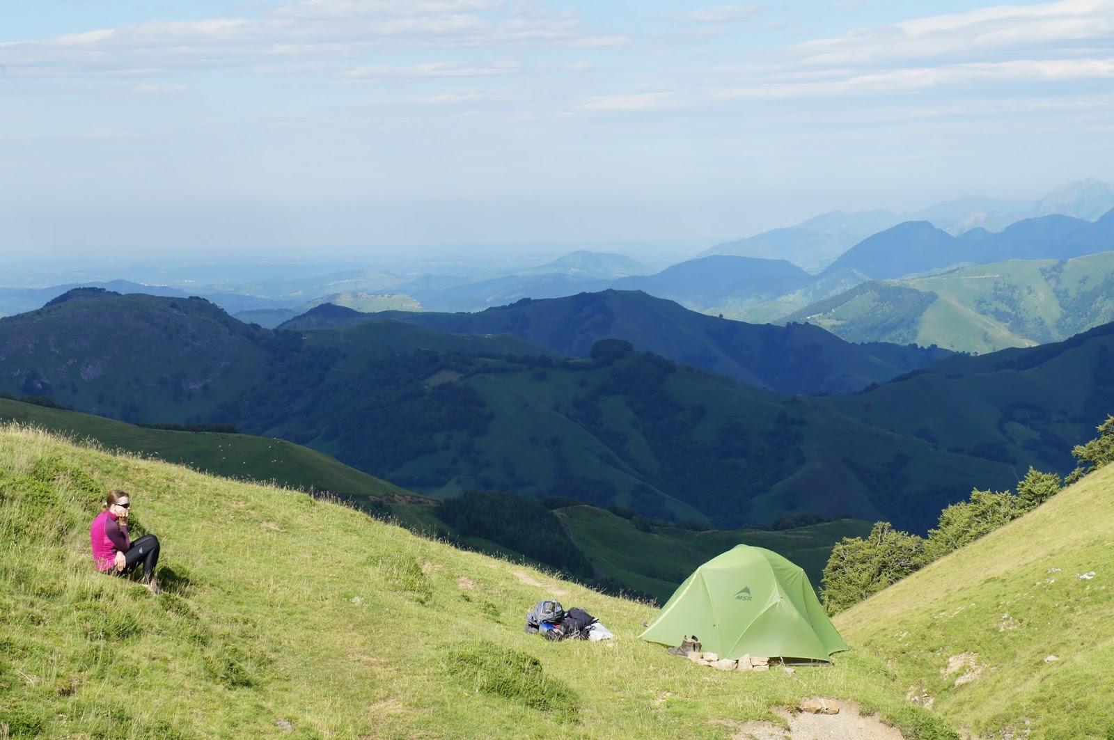 Vos plus belles photos de camping HRP2012+%2528166%2529
