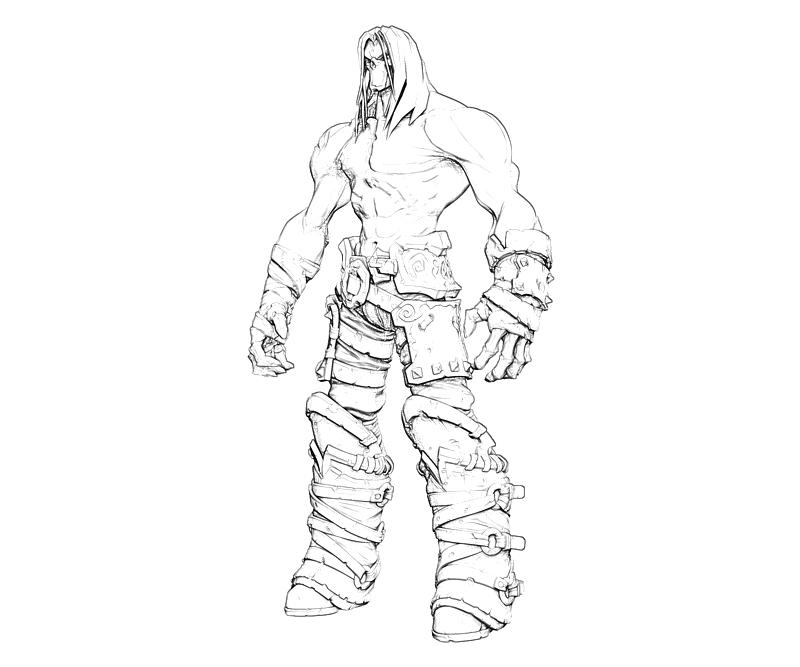 darksiders-ii-death-characters-coloring-pages