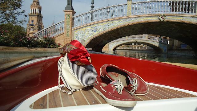 complementos-y-zapatos
