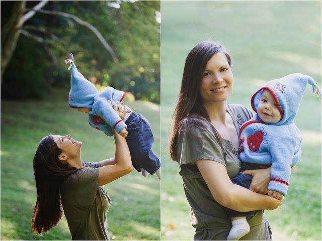 marisa taylor photography, delaware family photographer, pennsylvania family photographer, valley garden park