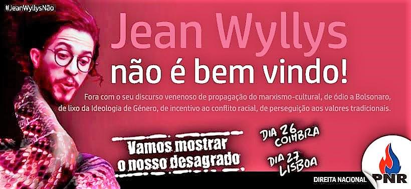 27 de fevereiro, 17h: Lisboa