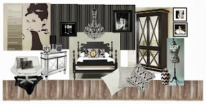 Finishing Touch Interiors